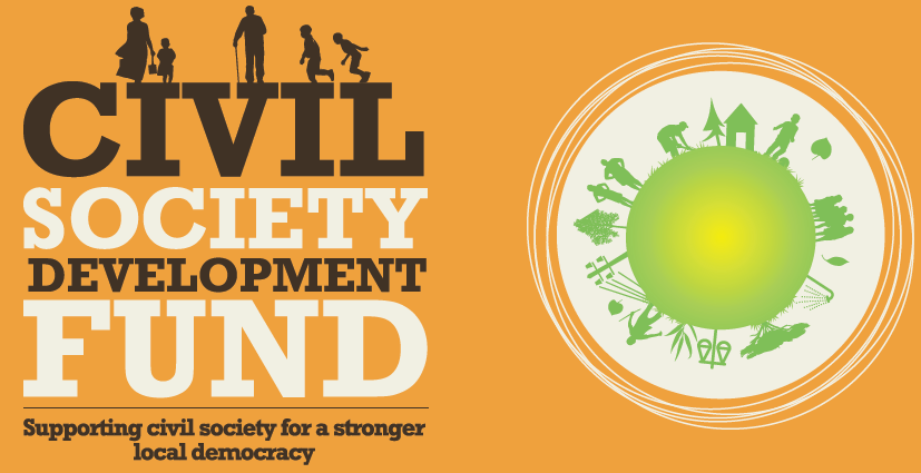 Call For Proposals French Civil Society Development Fund