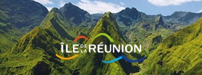 L ile de la reunion tourisme irt au cycle expo french - Office de tourisme ile de la reunion ...