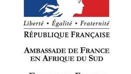 French Embassy in South Africa | Ambassade de France en
