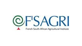 The F'SAGRI launches its first Innovation Prize Contest