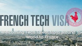French Tech Visa: welcoming tech talents to France