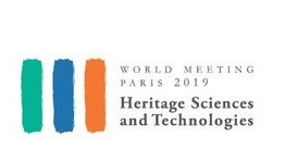"Paris Declaration: ""Heritage, Sciences and Technologies"""