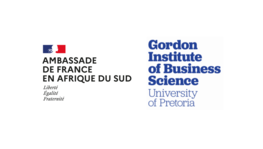 Leaders of Entrepreneurial Networks Programme - GIBS/French (...)