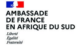 JOB OFFER: CONSULATE GENERAL OF FRANCE JOHANNESBURG DRIVER