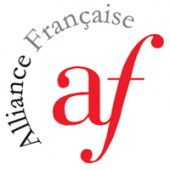 The Alliance Française in Maseru