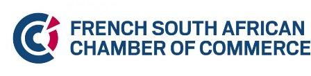 chambre de commerce et d industrie franco sud africaine