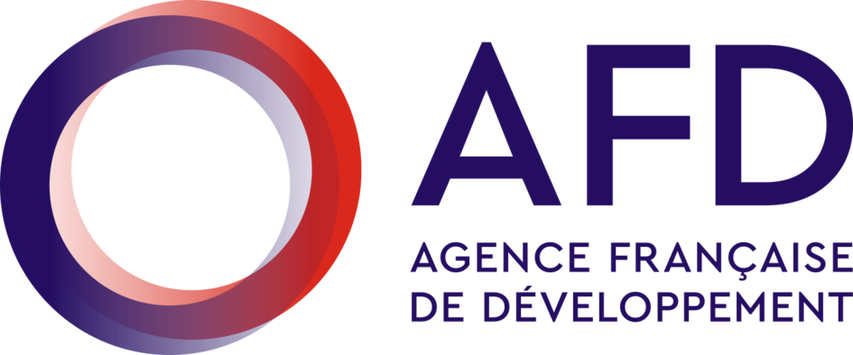 agence française de développement afd french embassy in south